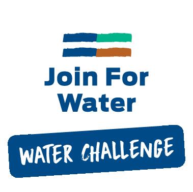 water-challenge-logo