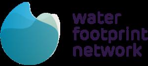 water footprint network