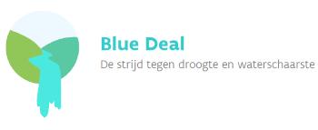 blue deal