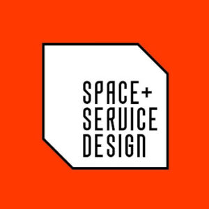 space and service design