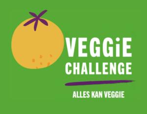 veggiechallenge